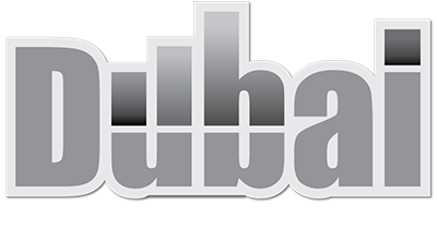 Dubai Business Directory: Download in Excel