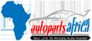 auto parts africa