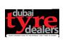 Dubai Tyre Dealers