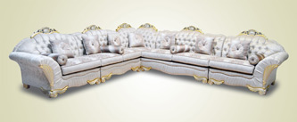 Royal Furniture Has Been Exporting Quality To Many African Markets
